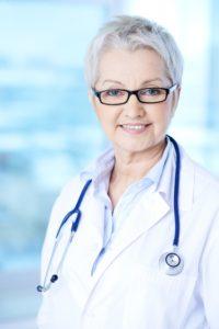 Encuesta 'La Medicina de ayer y de hoy vista por los médicos jubilados'