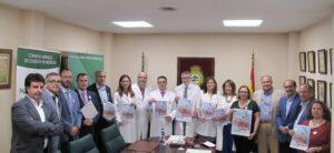 El Foro de la Atención Primaria presenta sus peticiones para una AP de calidad en Andalucía