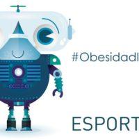 ObesidadInfantil_0-EsportiBot-1024x576