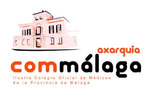 ¿Cuáles son las repercusiones legales de tu día a día como médico? Charla informativa el 26 de junio en Vélez-Málaga