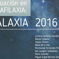 20161207_Guia-Analfilaxia_2-870x580