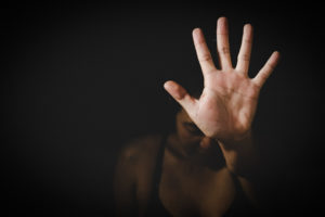 Condena enérgica por la agresión a una médica del Hospital Regional