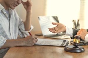 Nuevo libro de hojas de reclamaciones para consultas y centros médicos