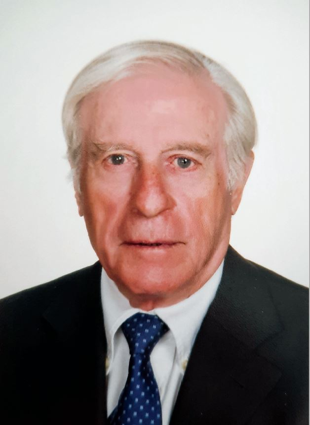 DR. SIMÓN NAVARRO