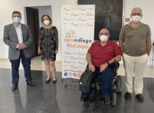 Colegio de Médicos, Sindicato Médico, Basta Ya y pacientes alertan de la situación crítica de Primaria