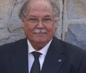 Fallece el Dr. Juan Maldonado