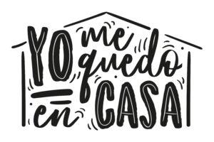 Cerramos nuestras sedes de Ronda y Vélez-Málaga pero  seguimos trabajando para ti