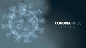 El Colegio plantea una serie de medidas para controlar la rápida expansión del virus