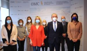 El CGCOM se une a la iniciativa #DóndeEstánEllas para visibilizar la función de las médicas