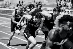 La medicina del deporte y el dopaje