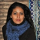 Noura Markouch