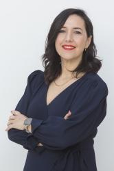 Rebeca García-Miña