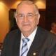 Dr. MANUEL GARCIA DEL RIO
